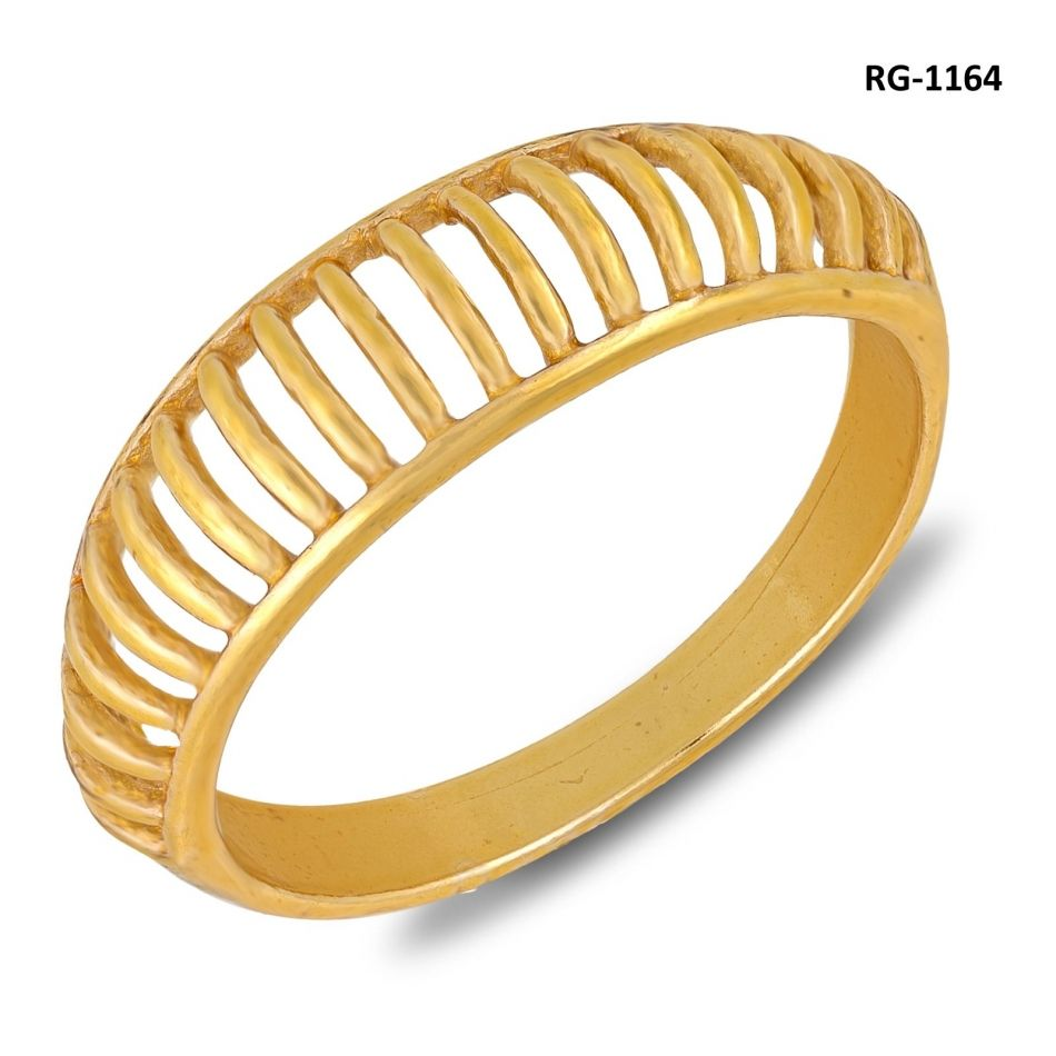 41+ Wedding ring cost philippines ideas in 2021