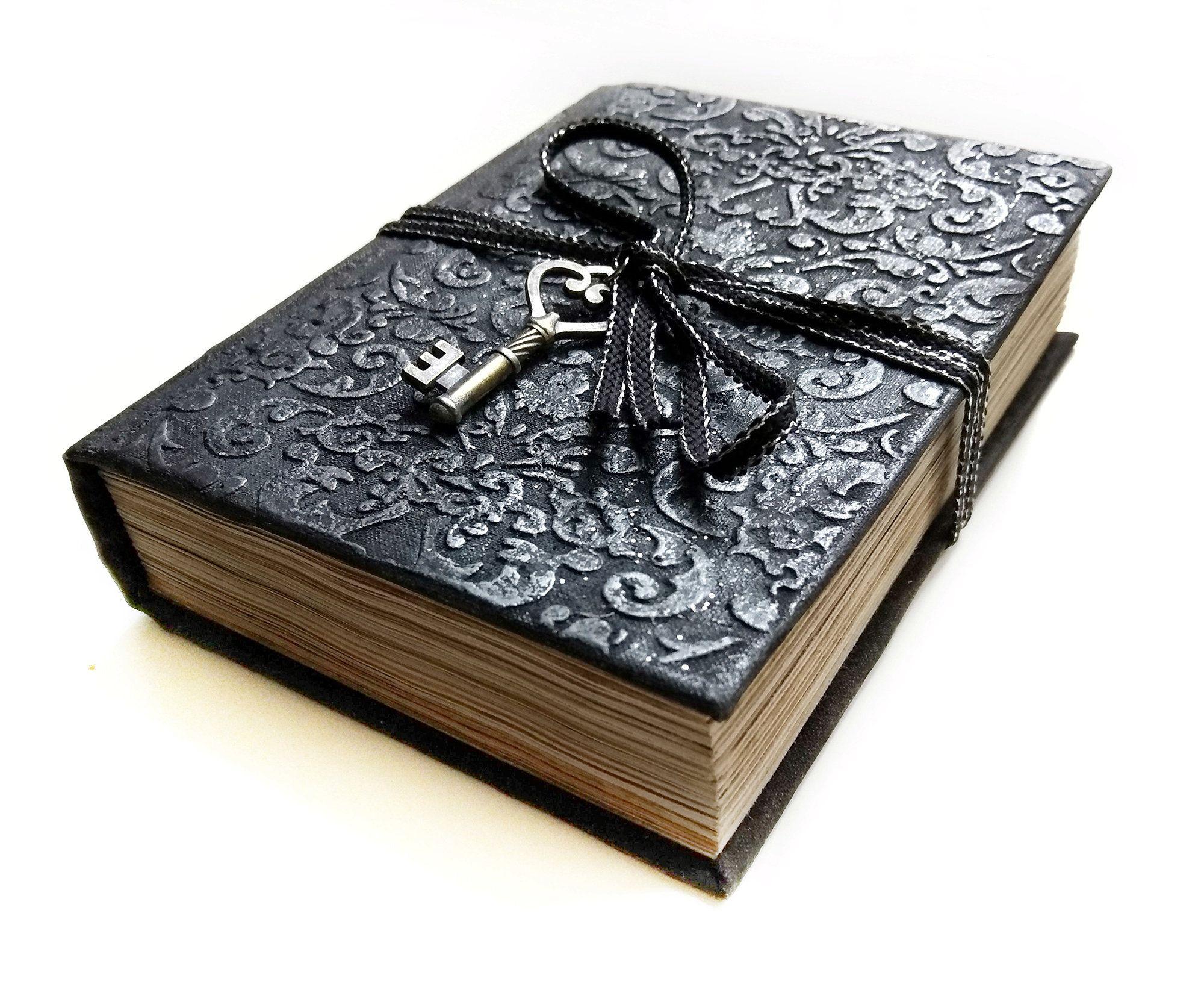 Pin On Notebooks Lorafortune