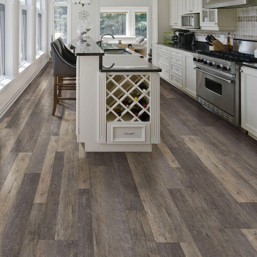 explore diy flooring vinyl plank flooring and more