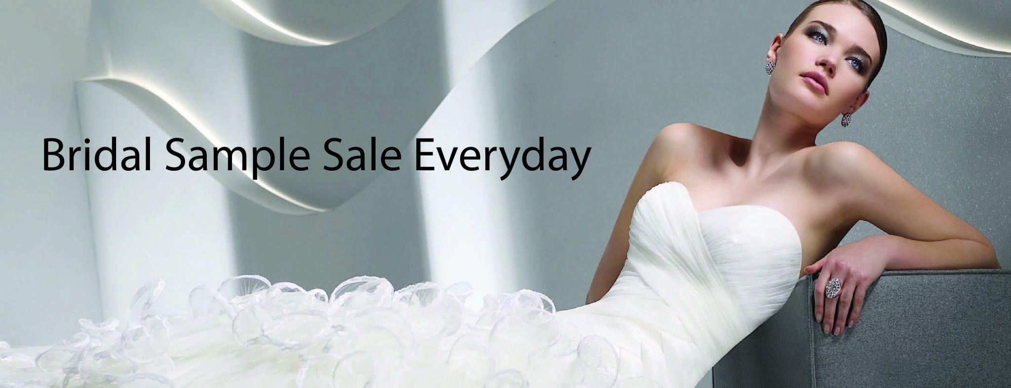 Contemporary Wedding Dress Sale Ideas - All Wedding Dresses ...