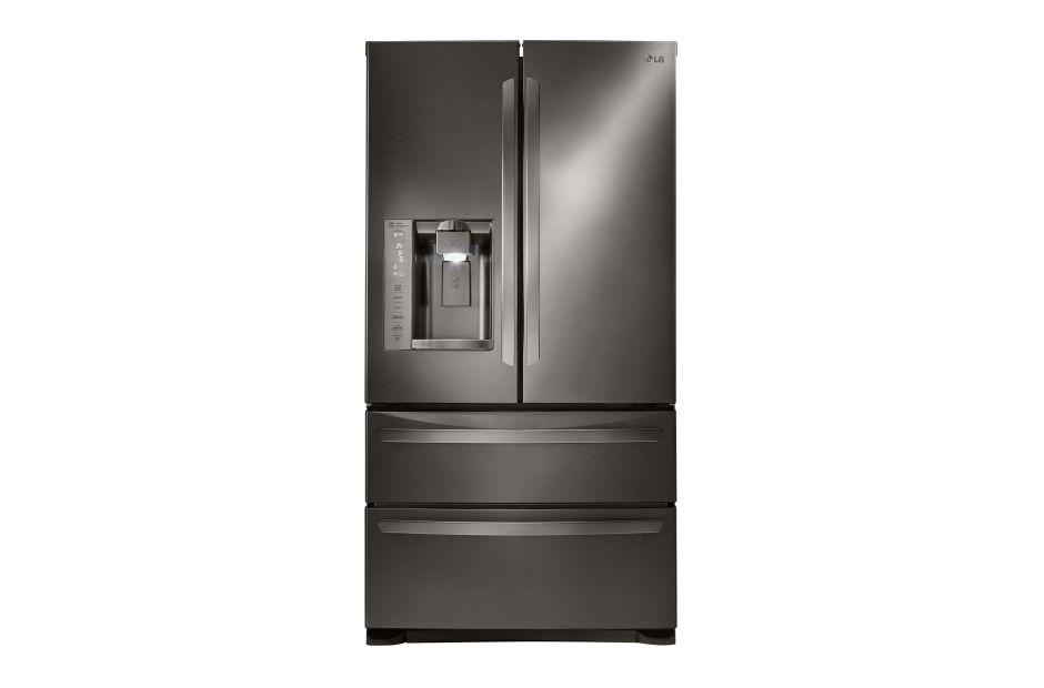 kitchenaid 27 inch double wall oven review