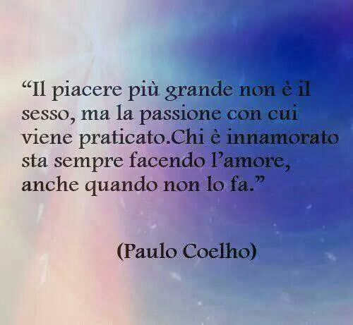 36 Best Paolo Coelho Images Italian Quotes Words Quotes