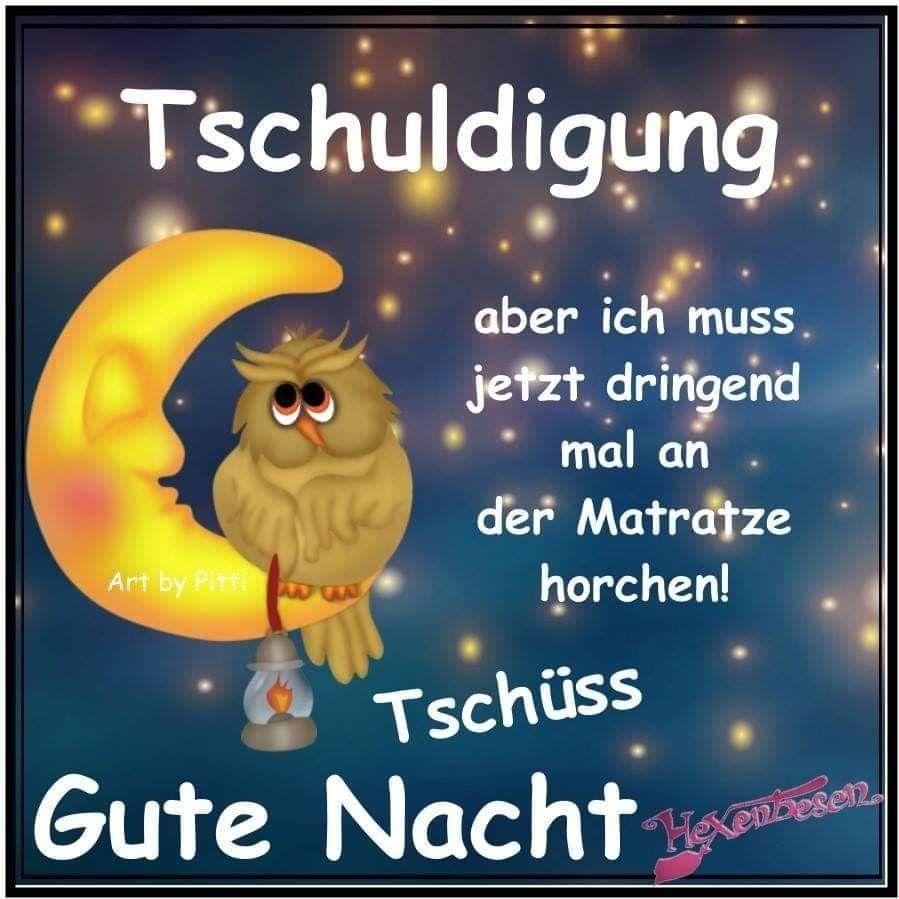 Pin Von Auguste Kluge Auf Goodnight Gute Nacht Kuss Gute