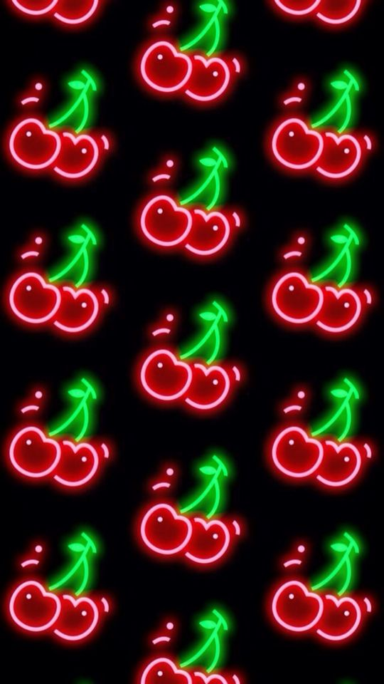 Pin By Alexis Erickson On Phone Wallpaper Iphone Neon Edgy