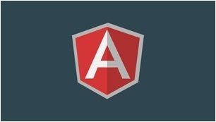 This course is designed that can assist you to grasp the fundamentals of AngularJS