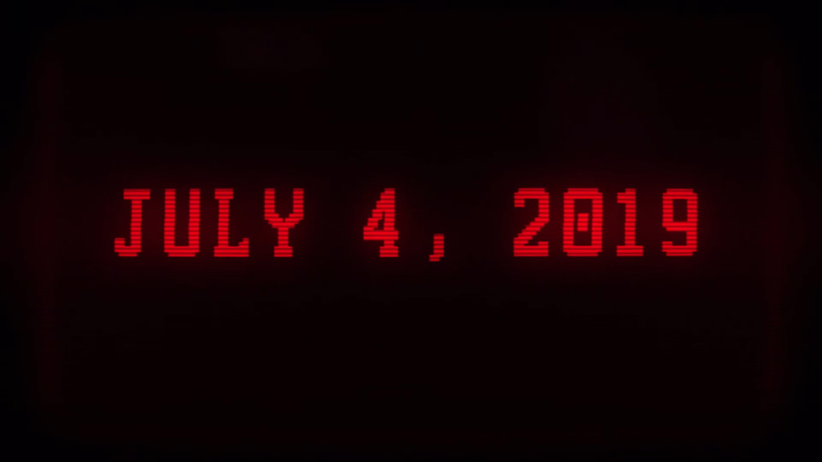 Stranger Things Season 3 Trailer Coming To Netflix July 4 2019 Stranger Things Season Stranger Things Stranger Things Quote