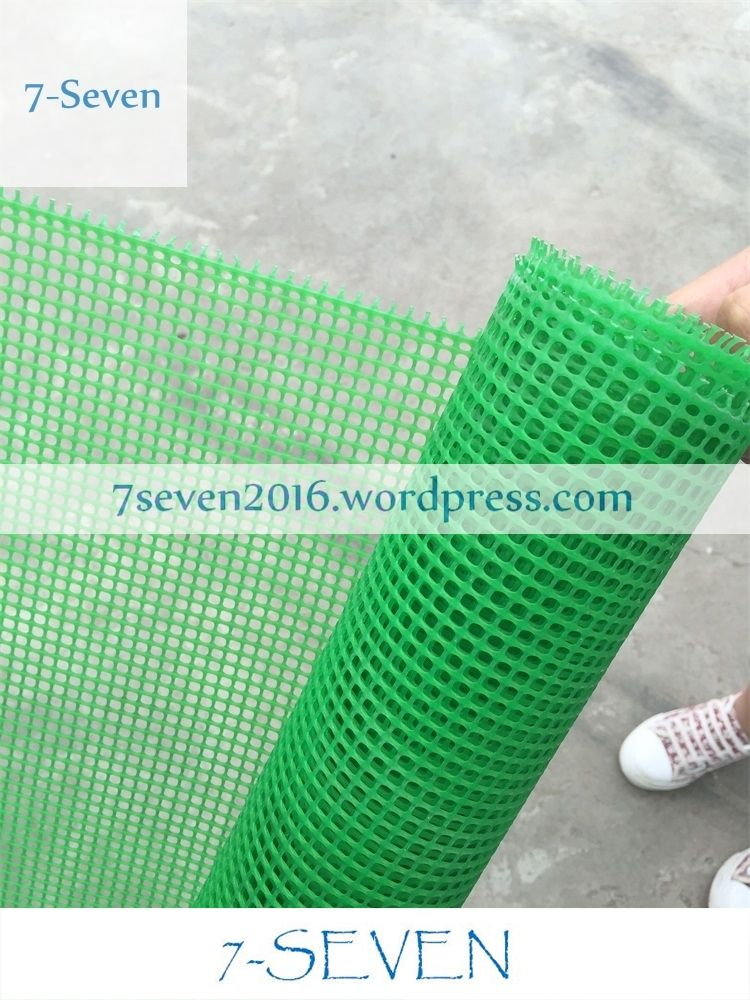 About Hdpe Plastic Mesh Netting For Gardening And Horticulture We Have More Solution For You Link Us Garden Mesh Mesh Fencing Plastic Mesh