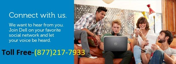 1-877-217-7933 dell computer support phone number  If your computer device is not working suitably, hence this is very common issue with all kinds of dell products. This occurs so, you should call at dell computer support phone number on toll free 1-877-217-7933 to set up your Dell PC to restore original settings.