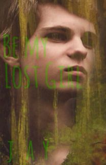 √completed} Be My Lost Girl (Peter Pan X Reader 1/3) by jay-1618