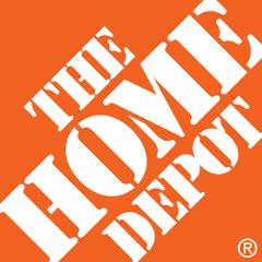 Home Depot coupons