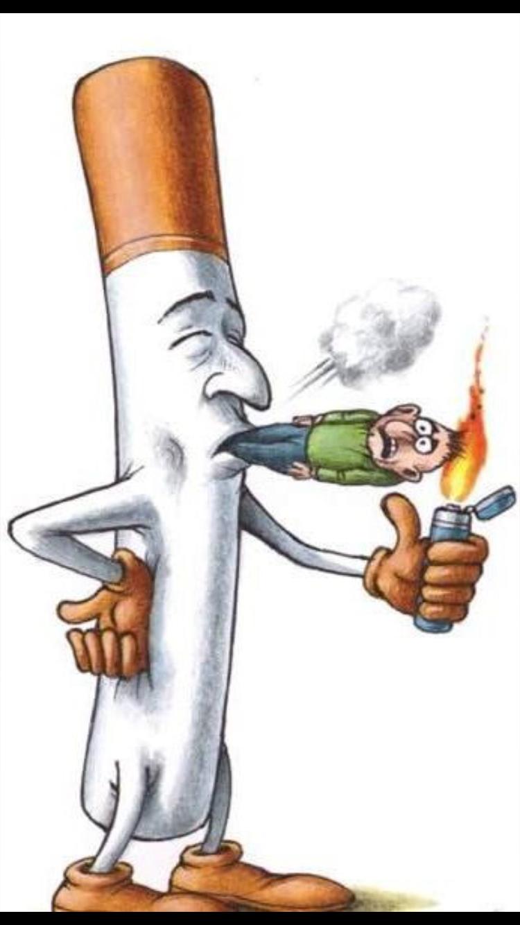 Веселые картинки на тему курение, трогательные
