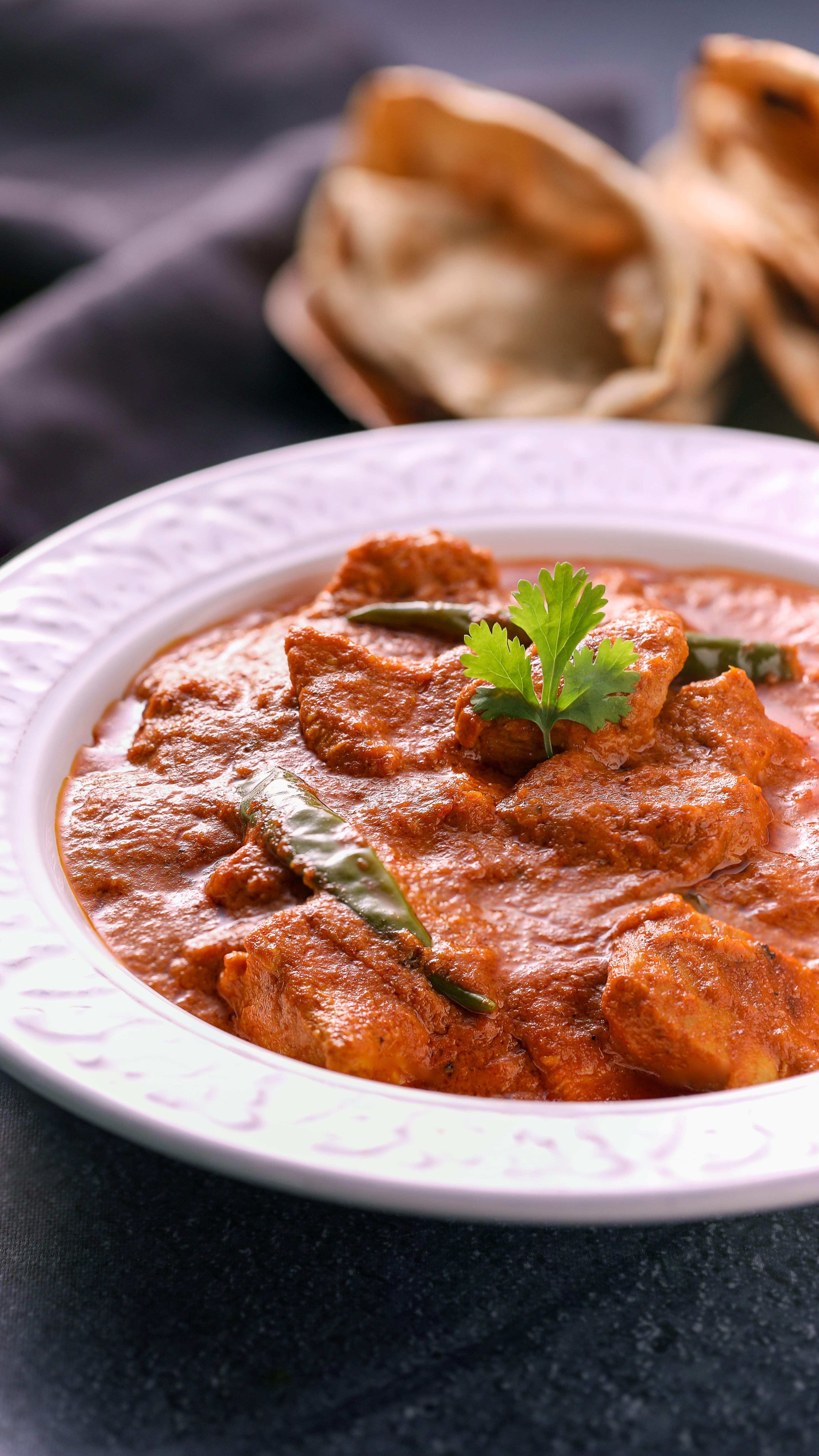 Chicken Tikka Masala دجاج تكا ماسالا Cooking Recipes Recipes Chicken Tikka