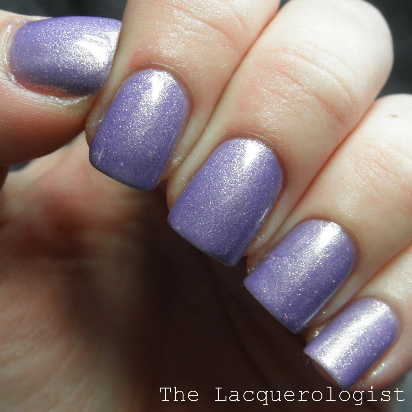 The Lacquerologist: Zoya Awaken + Monet for Spring 2014: Swatches & Review!