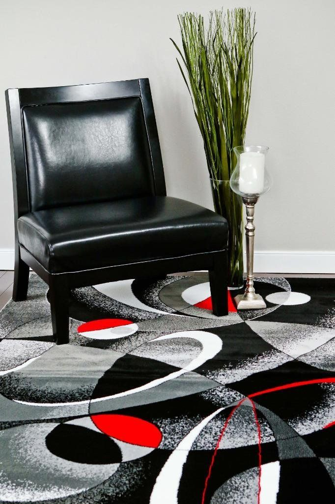 2430 Gray White Black 7 10x10 6 Area Rug Carpet Large New Final Call For This Special Discount Area Rugs Area Rugs Area Rugs Cheap Contemporary Area Rugs