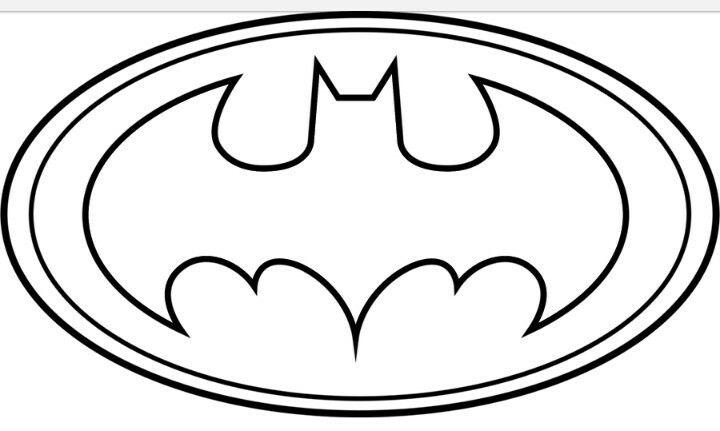 Pin De Eldon Skaggs Em Batman Simbolos De Super Herois Simbolo Batman Logotipo Do Batman