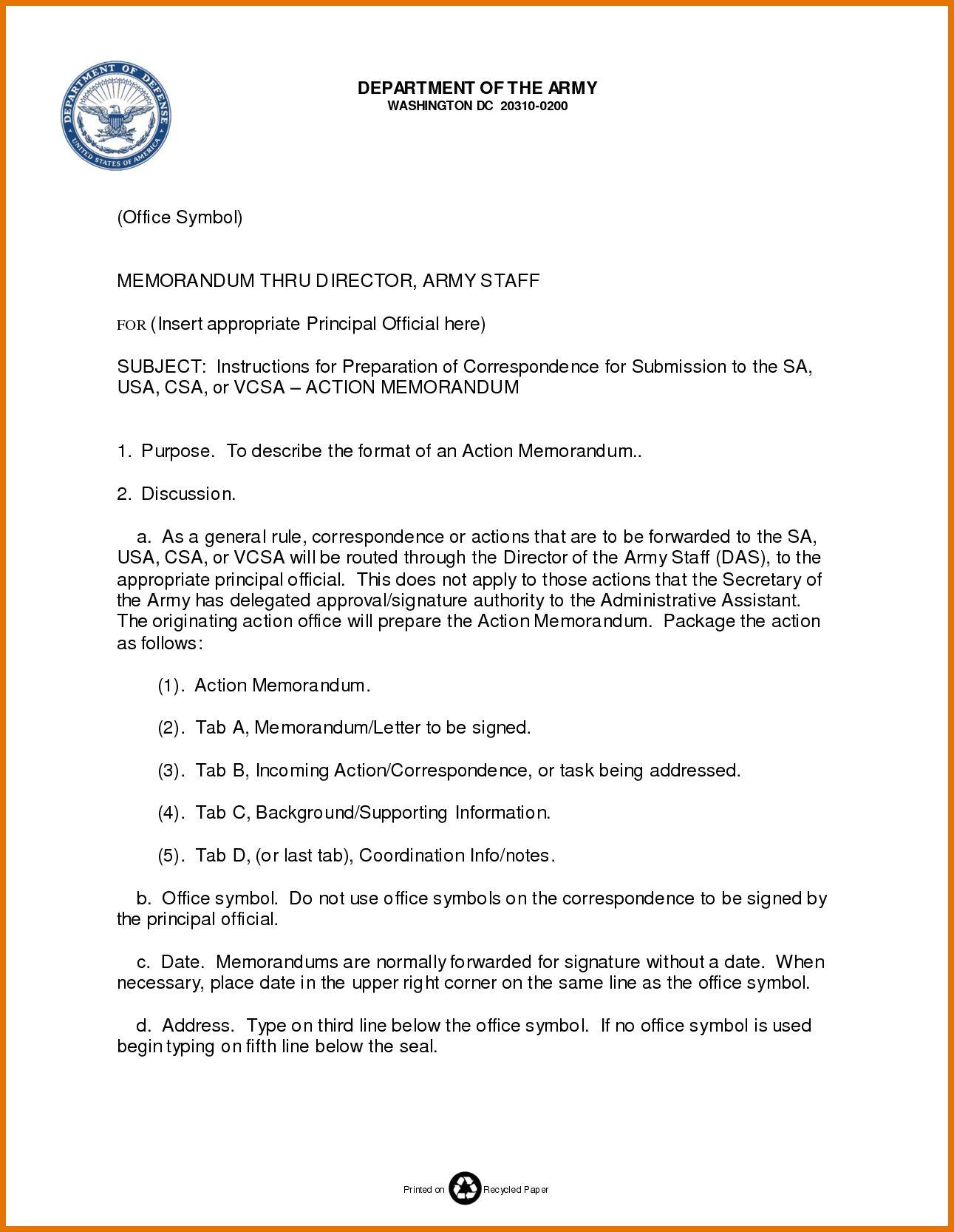 Memorandum Template Word 2007 from i.pinimg.com