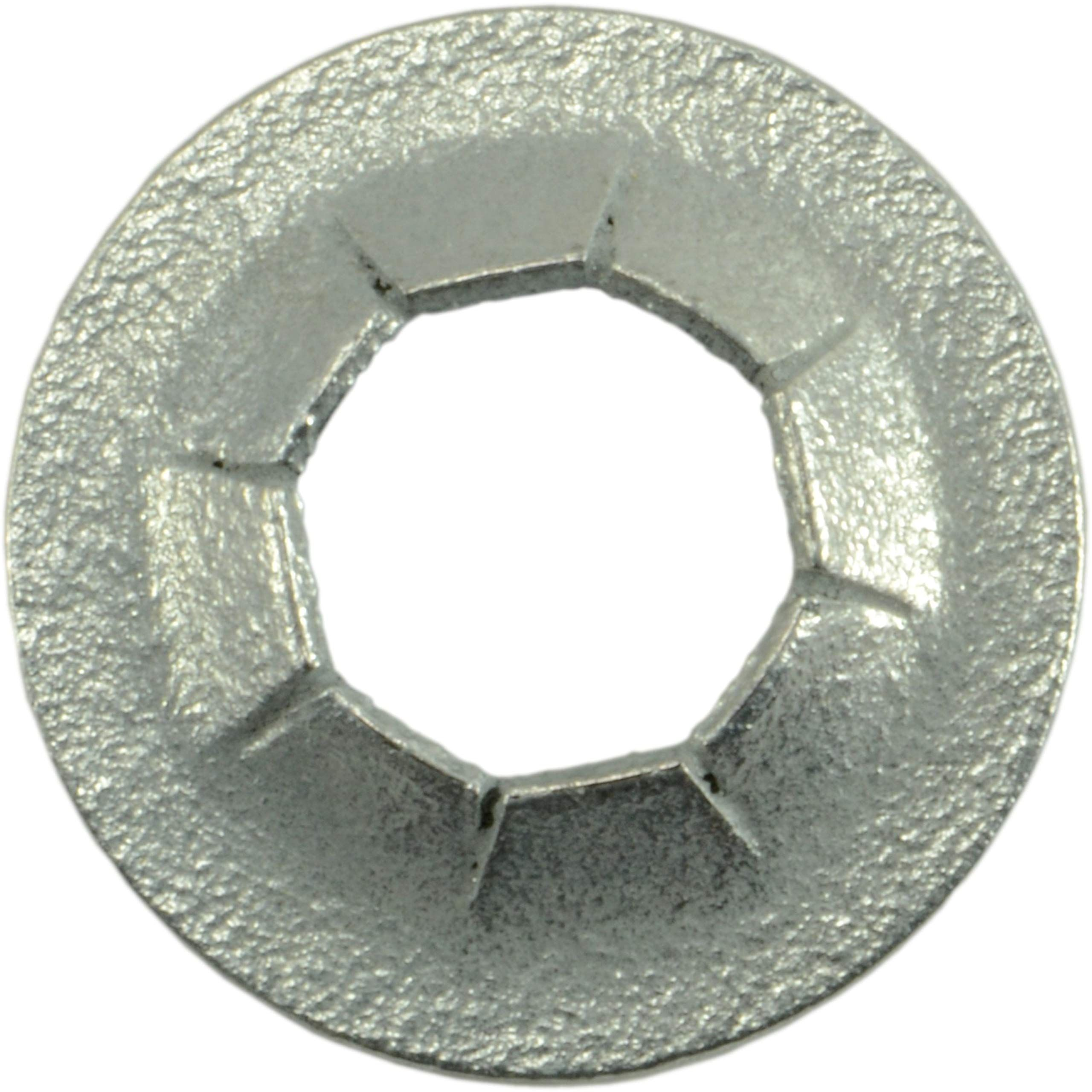 Hard To Find Fastener 014973294861 Pushnut Washers 1 4 Piece 40 Ad Fastener Ad Hard Find Piece Fasteners Zinc Plating Retro Vintage Style