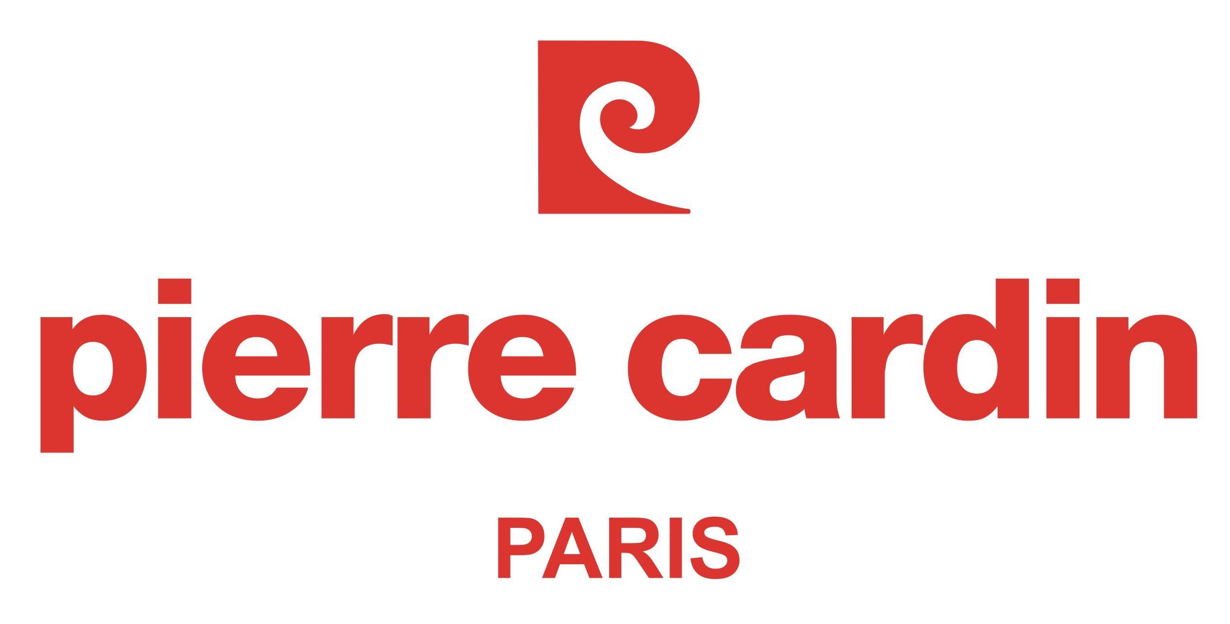 image result for pierre cardin logo pierre cardin pierre cardin  image result for pierre cardin logo