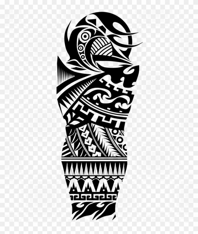 Find Hd Picsart Tattoo Png Photo Tattoo Png For Picsart Transparent Png Is Free Png Image Downlo Cover Tattoo Tribal Tattoo Cover Up Tribal Forearm Tattoos