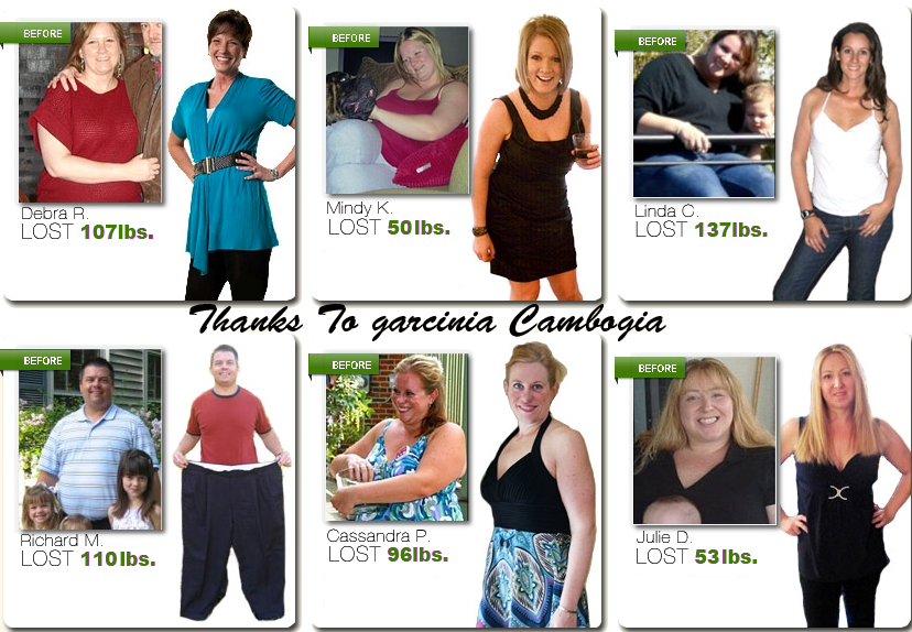 Weight loss macros vegan
