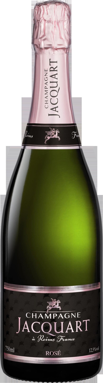 Champagne Bottle Png Image Champagne Bottle Bottle Champagne