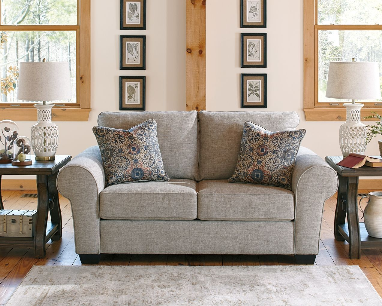 Surprising 9 Stunning Useful Ideas Decorative Pillows Pink Bedrooms Evergreenethics Interior Chair Design Evergreenethicsorg