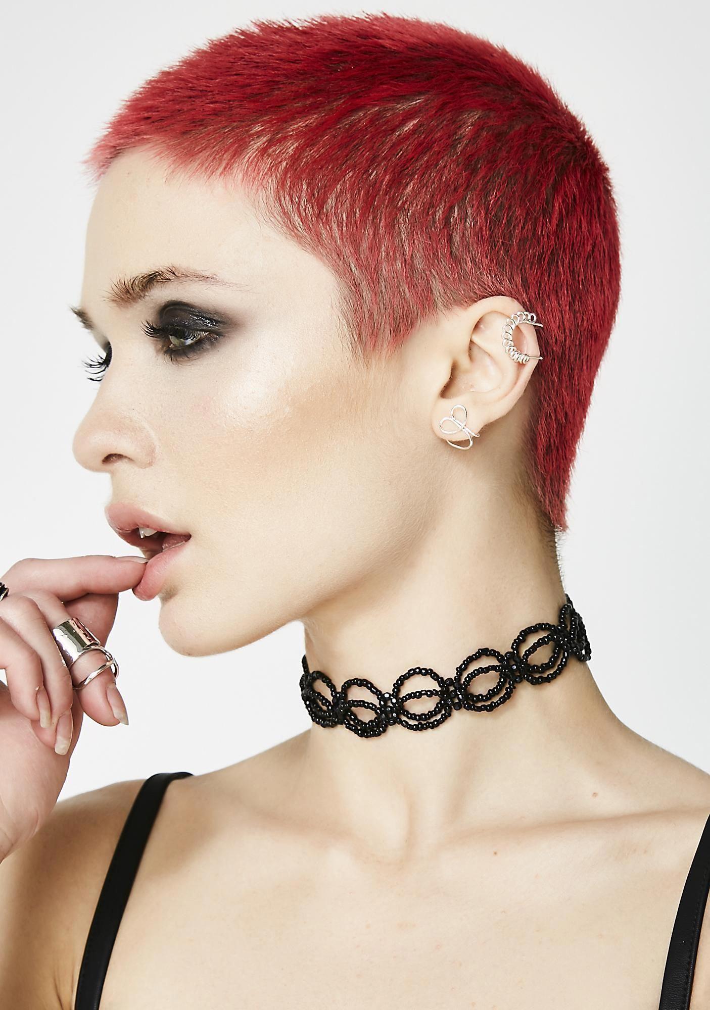Amazing Easy Hairstyle Blackshortgirlhairstyles