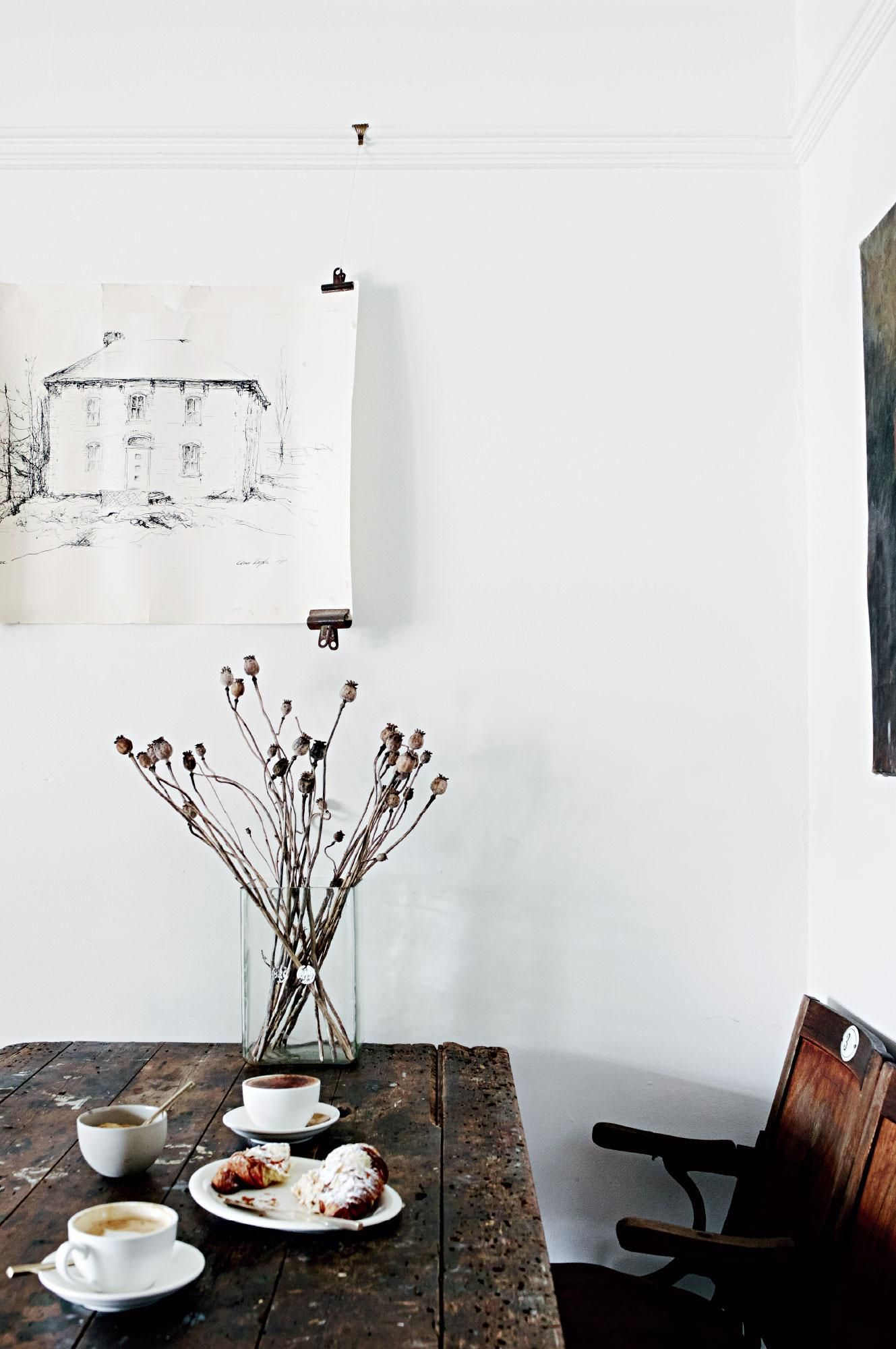 Küche und esszimmer designs nirvana of neutrals poetus ode shop u tearoom adelaide hills