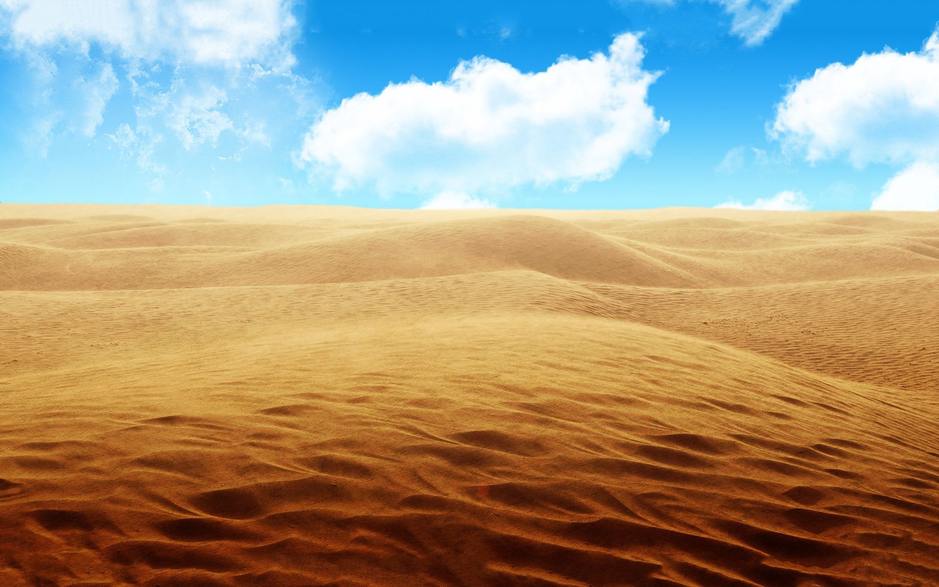 View Dune Wallpaper 1080P Gif