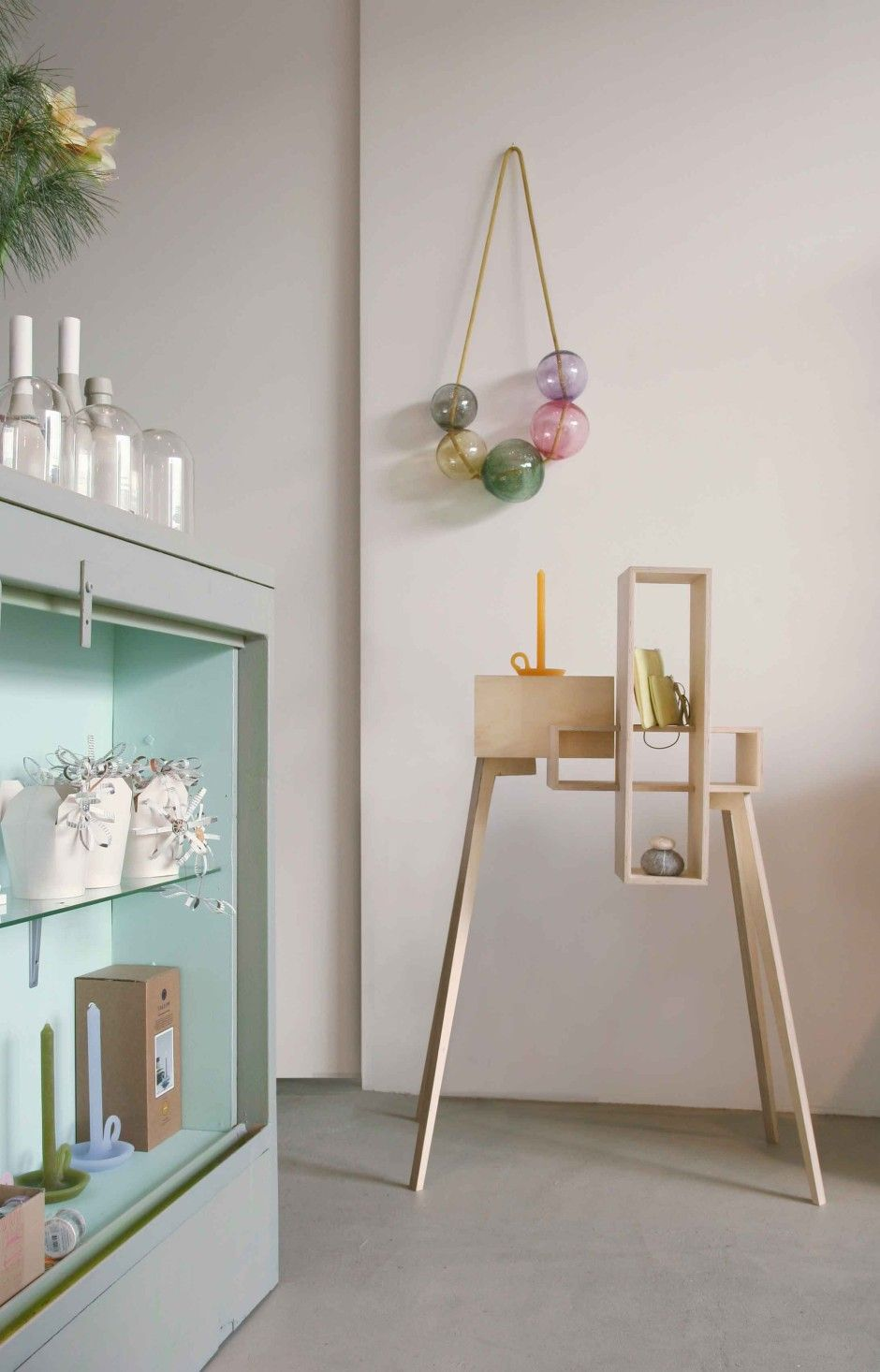 Plywood Table Cabinet Plywood Table Plywood And Clever # Muebles Giulani