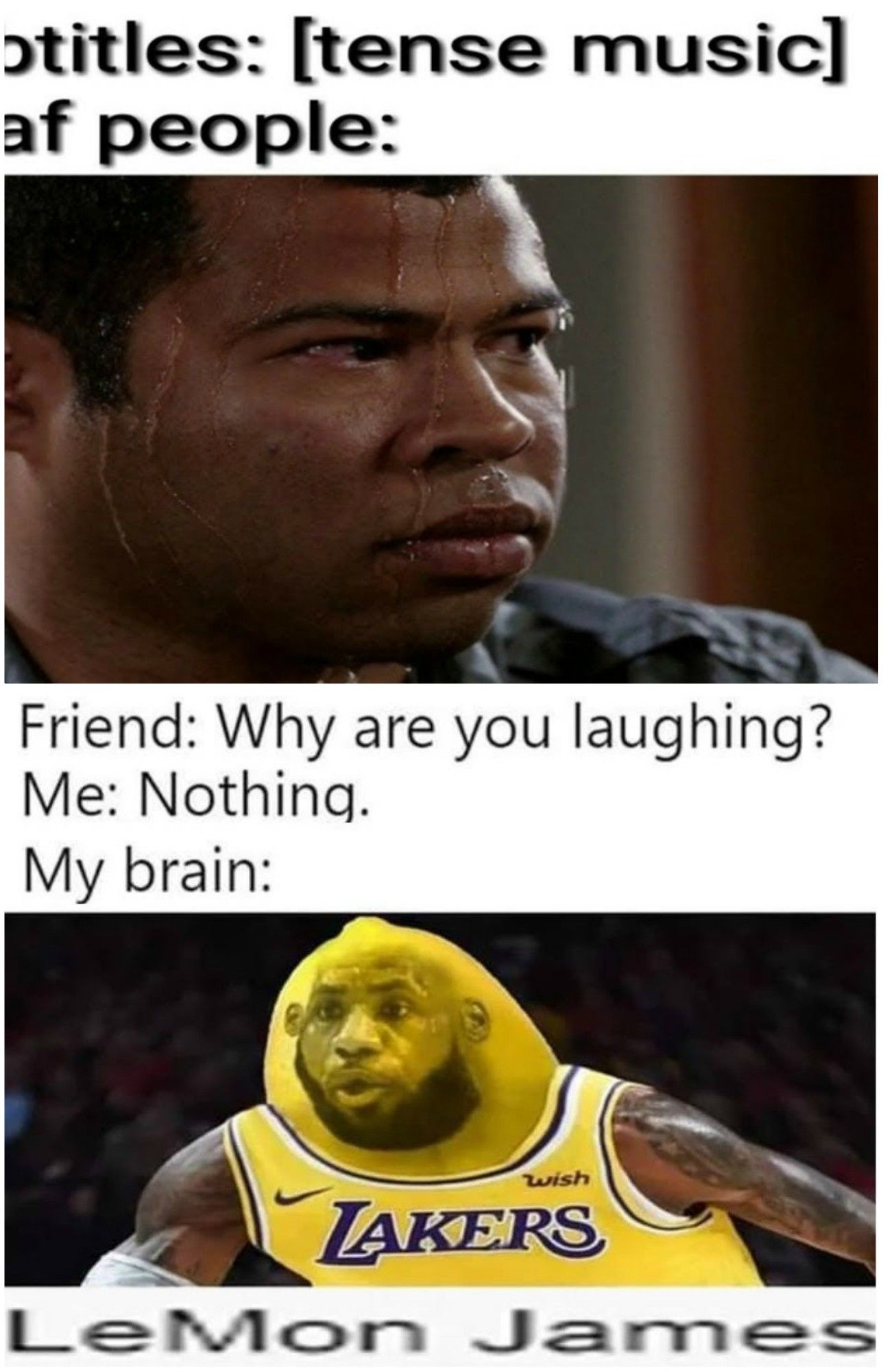 Top 20 Extra Spicy Memes Why Are You Laughing Memes Disappointment Quotes