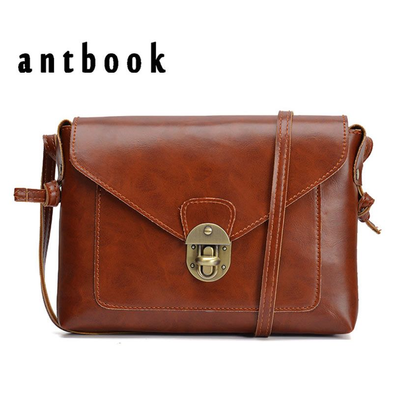 ea17c6b845f4 New fashion pu leather women shoulder bag crossbody bags for women bolsa  feminina girls small bag