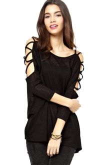 e1e8bb9d9d Sweaters Trendy Fashion Style Online Shopping