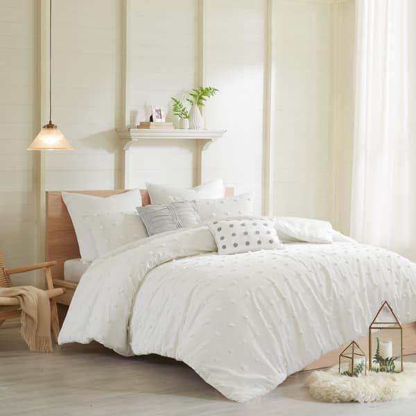 Overstock Com Online Shopping Bedding Furniture Electronics Jewelry Clothing More Comforter Sets Duvet Sets Simple Bedroom