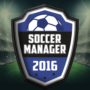 Soccer Manager 2016 V1 00 Apk Android Games Http Apkseed Com 2015 10 Soccer Manager 2016 V1 00 Apk Android Games Soccer Management Management Games