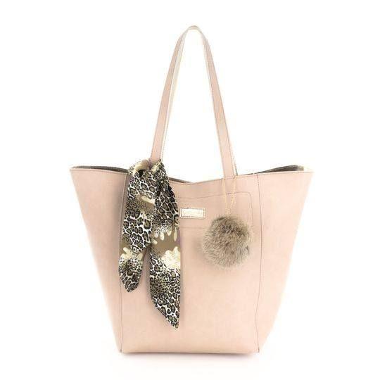 Krásné kabelky italské značky Camomilla Milano! 🇮🇹🇮🇹🇮🇹  www.vipitalianfashion.com  vip  vipitalianfashion  madeinitaly   nakupujonline 4863bd8f520