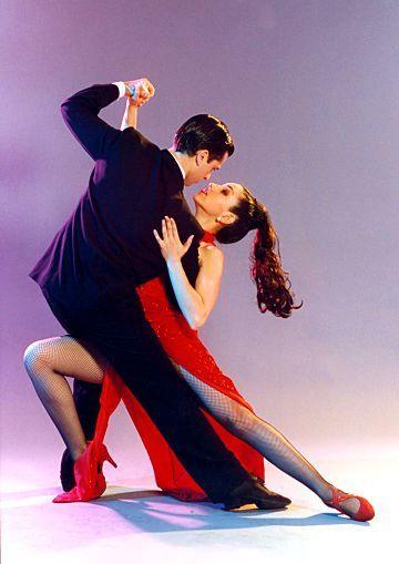 Pingl sur musique danse - Musique danse de salon gratuite ...