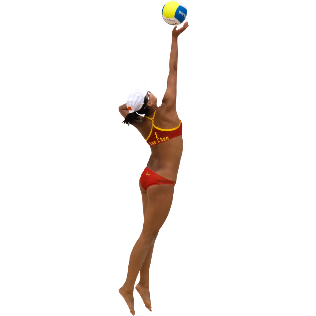 Volleyball Player Png Image Volleyball Players Volleyball Volleyball Photos