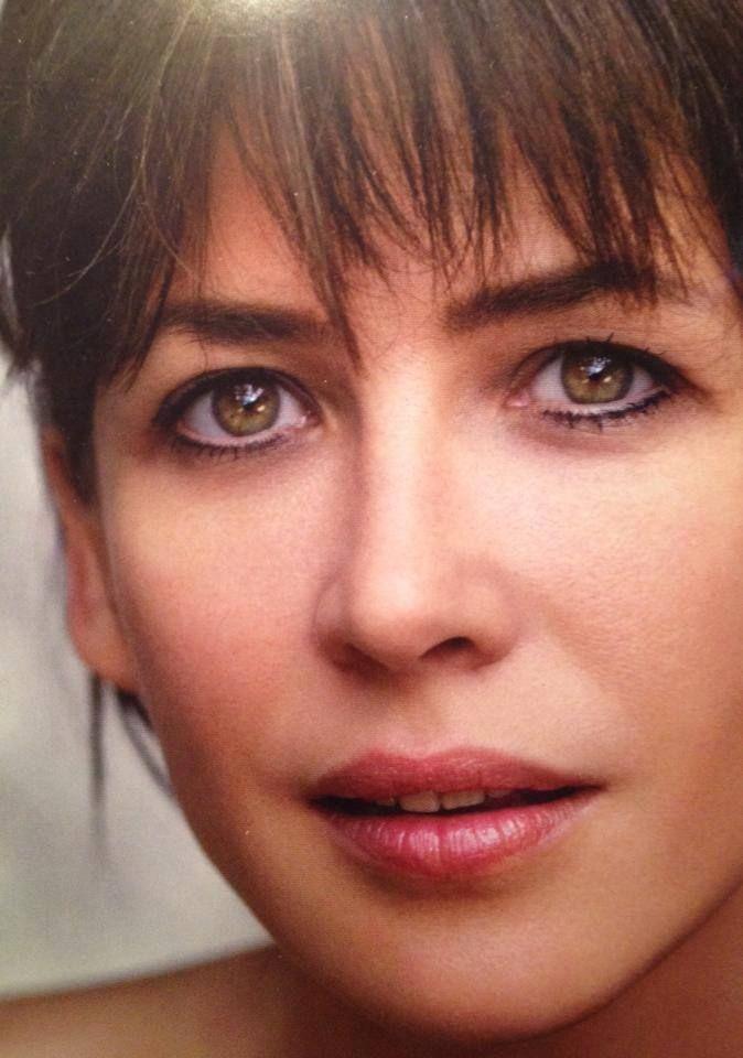 емкость французские актрисы фото и имена список самом деле