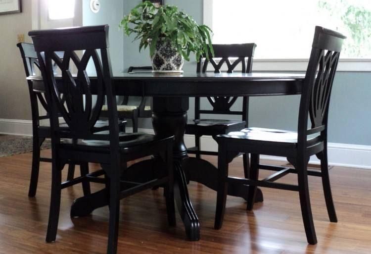 Furniture By Alyssa Patterson On Bedroom Furniture Dining Room