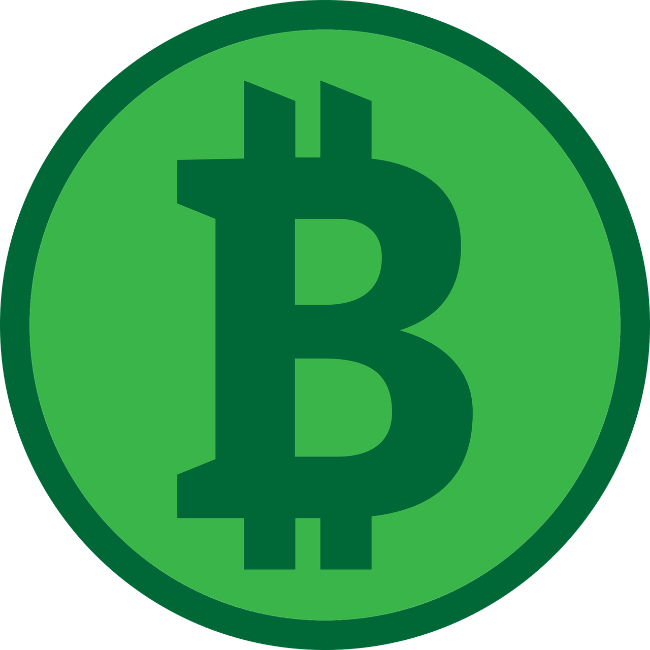 Bitcoin Wallpapers In 2020 Bitcoin Bitcoin Business How To Get Money