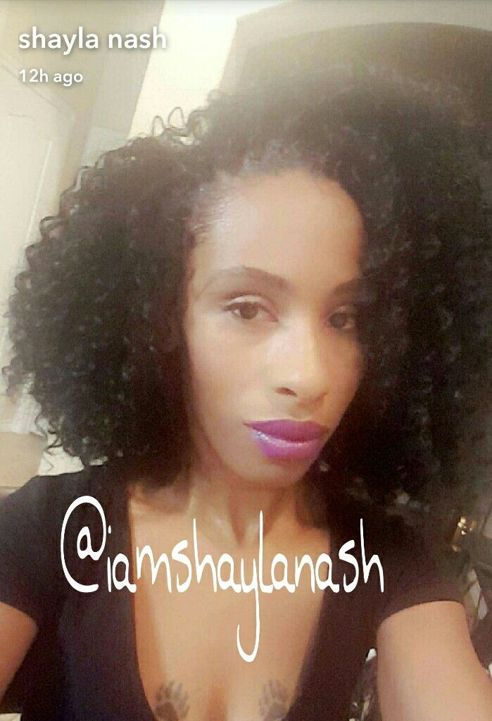 Crochet Braids With Zury Bohemian Braid Install By Kakila Cut Iamshaylanash