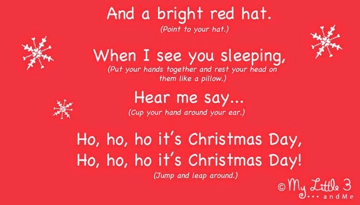 Best Christmas Song Lyrics Christmas Songs Lyrics Christmas Songs For Kids Best Christmas Songs
