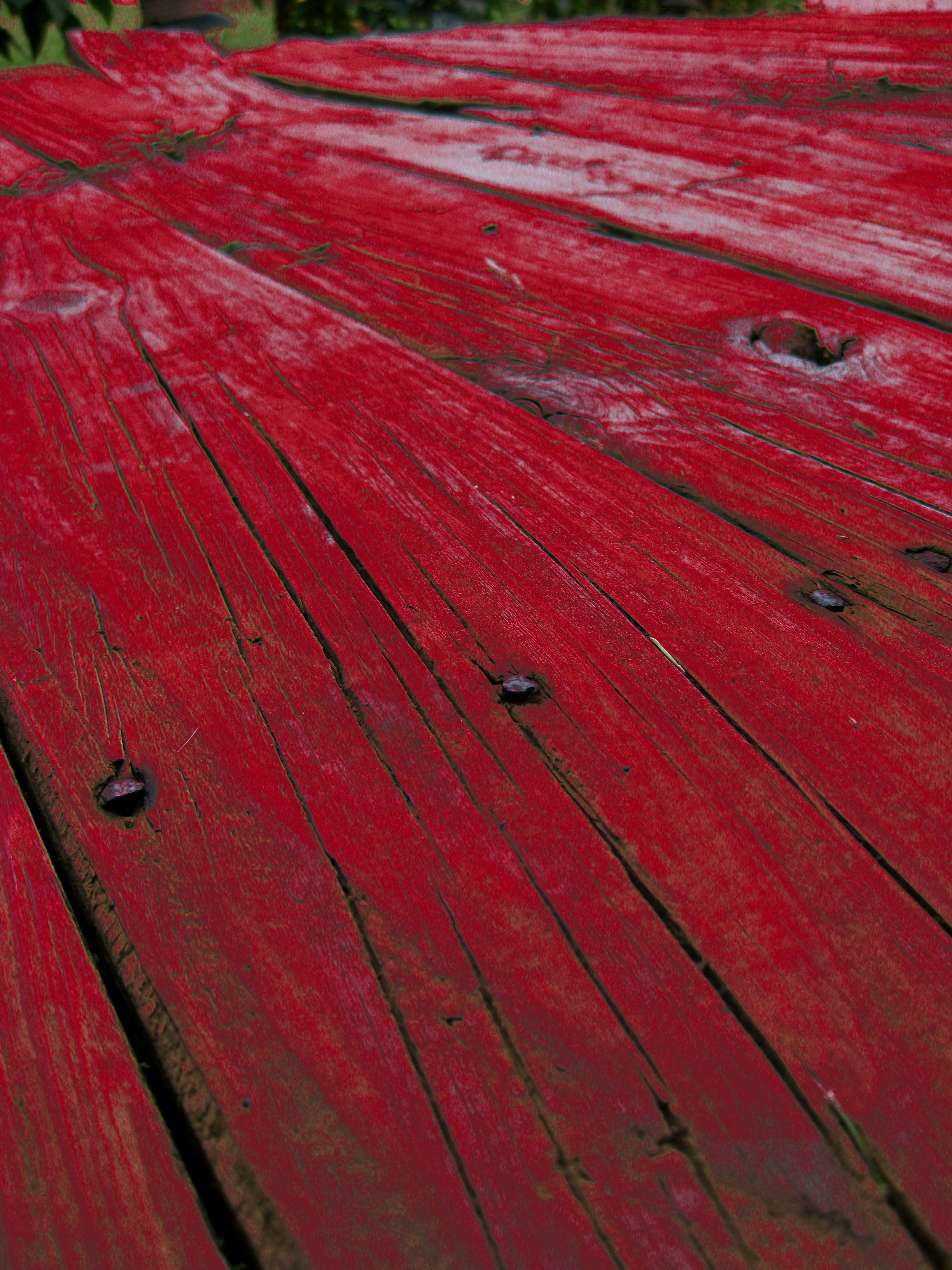 Redwood Red Paint Shades Of Red Red Aesthetic