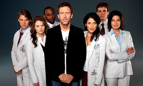 House Md Cast House Md Cast Gregory House Hugh Laurie James Wilson Robert Sean Leonard Lisa Cuddy Lisa Edelstein Eric Foreman O House Cast House Md Hugh Laurie