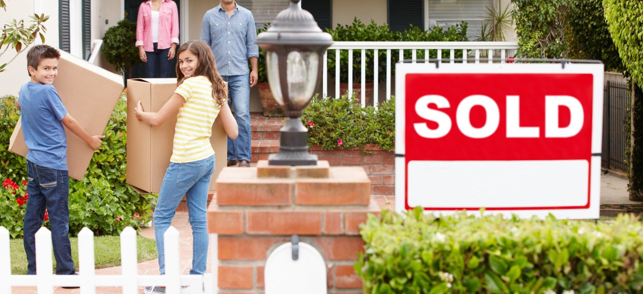 Home title lock is it the same as home title insurance