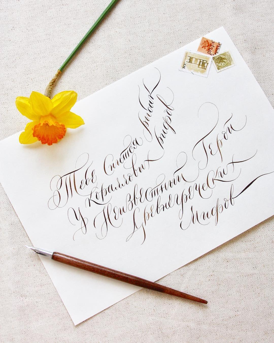 Короткая подпись к открытке с днем рождения