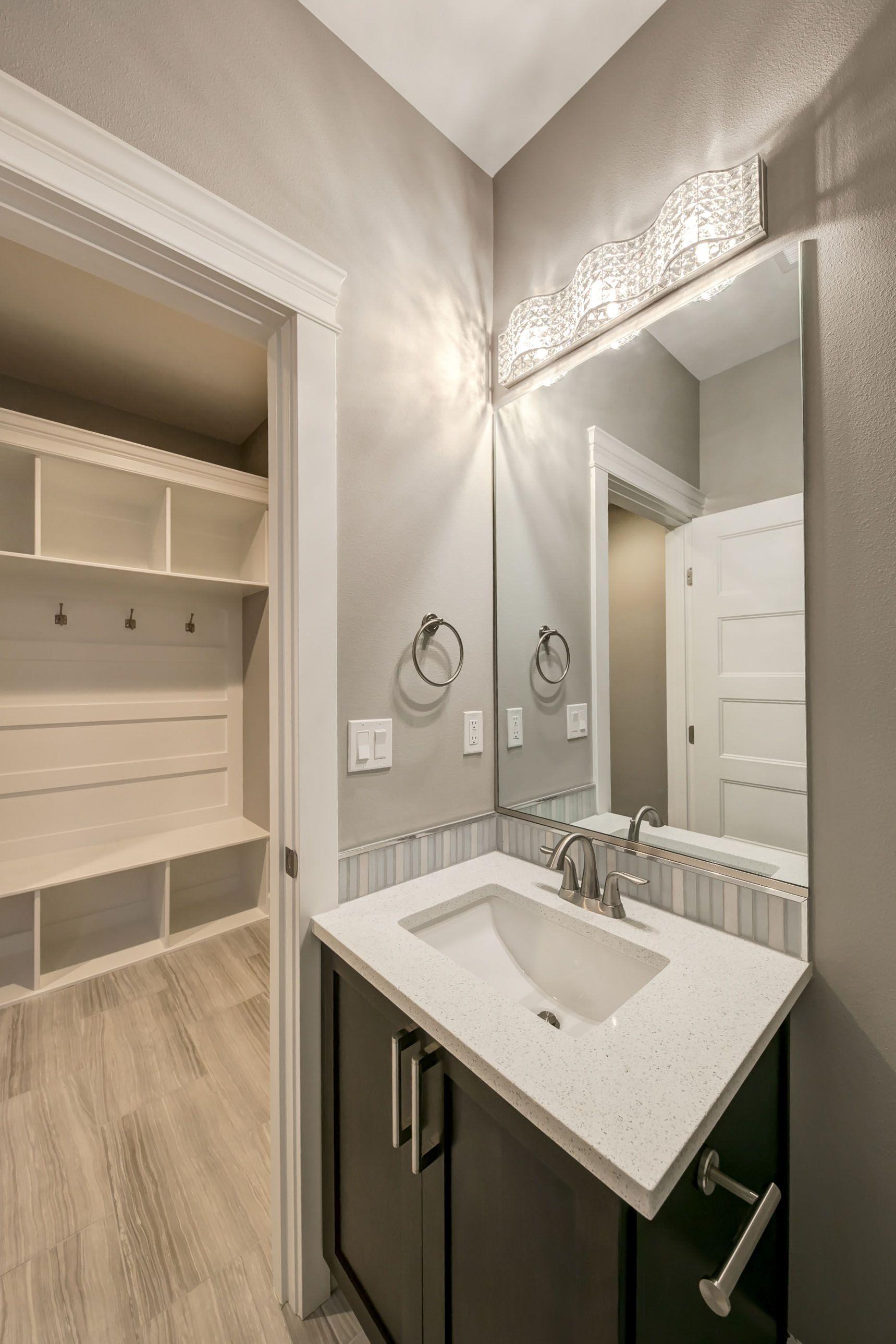 Cheap Elegant Bathroom Sink Faucet: Beethoven - Prodigy Homes Inc.