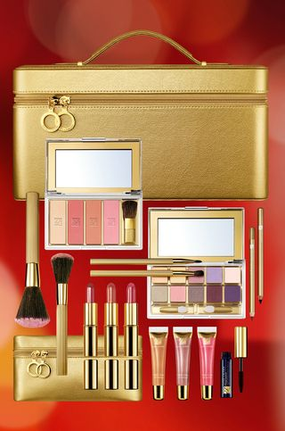 Estee Lauder The Makeup Artist Professional Colour Collection 2016 - Beste Awesome Inspiration