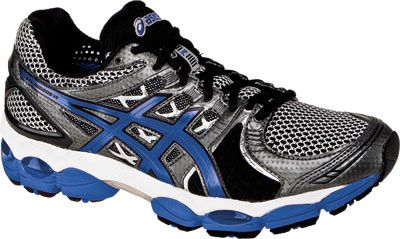 ASICS Men's GEL-Nimbus 14 Running Shoe U$78.96 - U$193 ...